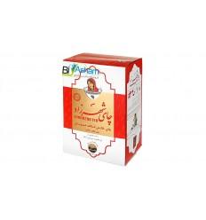 چای 500 گرمی کله مورچه ای خالص کنیا شهرزاد