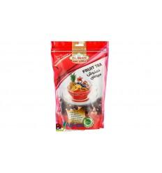 دمنوش مخلوط میوه ایی استوایی 250 گرمی دکتر بین