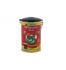چای عطری 500 گرمی دو غزال