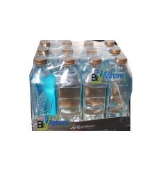 آب آشامیدنی سورپرایز بطری کوچک 0.5 لیتر
