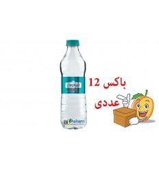 باکس 6 عددی 1.5 لیتری آب معدنی اورانوس