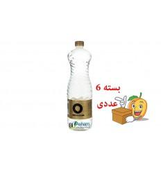 آب معدنی 1.5 لیتری واتا