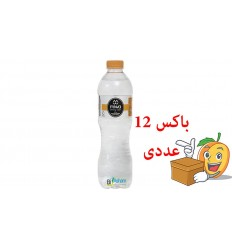 آب معدنی 1.5 لیتری میوا بسته 6 عددی