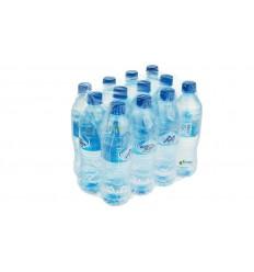 آب معدنی بطری 1.5 لیتری زمزم
