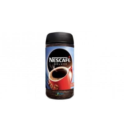 قهوه فوری نسکافه گلد 100 گرمی نستله