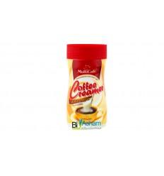 کافه کریمر 200 گرمی مولتی کافه
