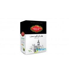 چای ارل گری معطر 500 گرمی گلستان